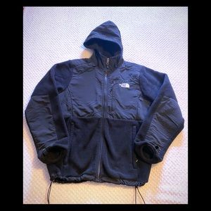 💥NORTH FACE women's jacket